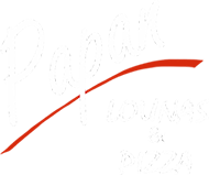 Papan Lounas & Pizza